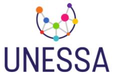 Logo Unessa